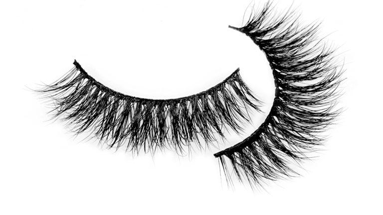 Unveiling the best mink lash vendors availing custom eyelash packaging