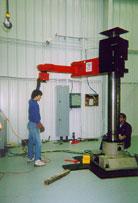 t468-robot