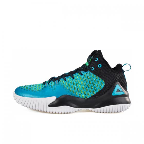 peak shoes