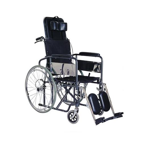 China manual wheelchairs